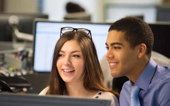 Pesquisa aponta maior preocupação dos jovens com as finanças