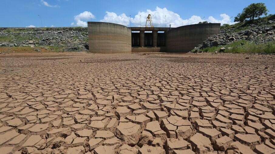 SP: Situação dos reservatórios é pior do que na pré-crise hídrica de 2013