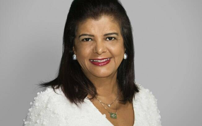 Luiza Trajano é dos dos nomes certos para continuar no Conselhão