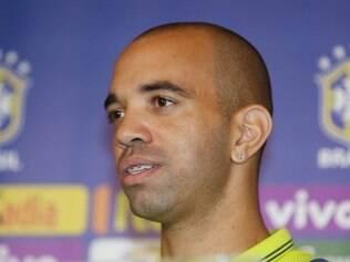 Tardelli aproveitou a derrota do Cruzeiro para o Corinthians e fez provocações a Everton Ribeiro