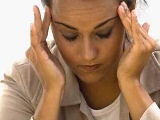 Enxaqueca: há tratamentos disponíveis antes do remédio