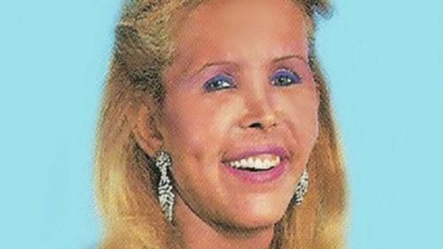 Brenda Lee e Palácio das Princesas, primeira casa de acolhida a pessoas soropoitivas, vai ganhar peça de teatro