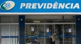 CJF libera R$ 1,35 bi em pagamentos atrasados