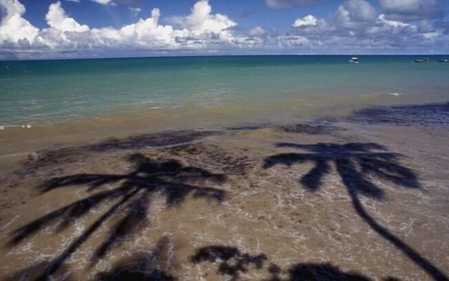 Praia de Tambaú: lugar certo para quem quer relaxar