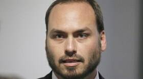 MP aponta indícios suficientes de peculato em gabinete