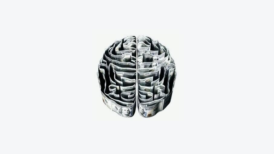 Empresa inicia testes de chip cerebral