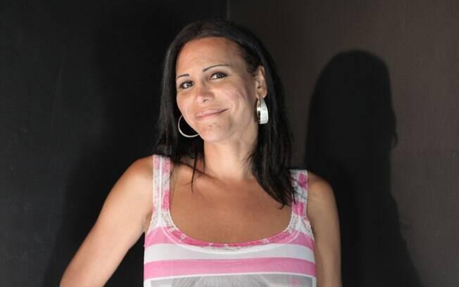 Luisa Marilac: