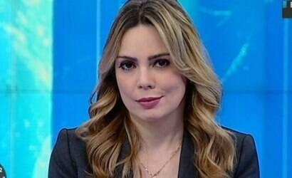 Por que Sheherazade quer 30 milhões de Silvio Santos?