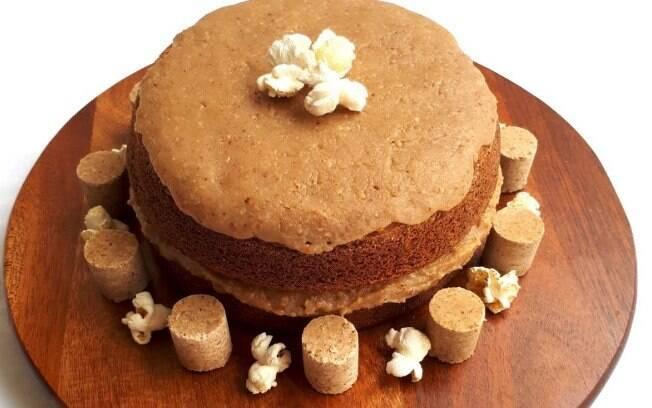 Farinhas low carb: como preparar em casa e receitas para inclui-las na dieta