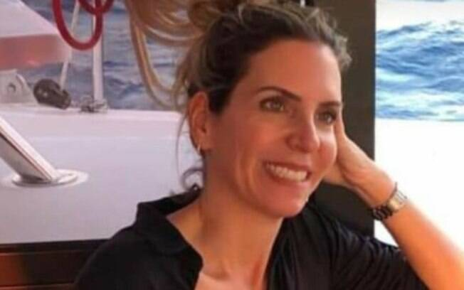 Empresária morre após cair de bicicleta em Jaguariúna