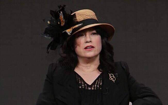 Amy Sherman-Palladino é uma das diretoras indicadas ao Emmy deste ano