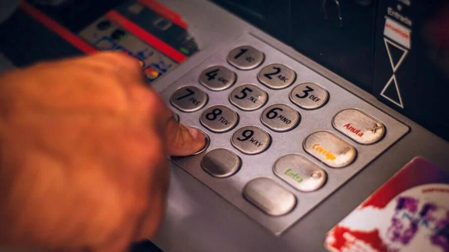 Caixa deverá pagar R$ 6 mil de indenização para trabalhador