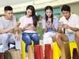 Milhões de chineses têm dados em aplicativos de empréstimo vazados