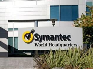 O alerta do vírus foi dada pela empresa de segurança da informação Symantec