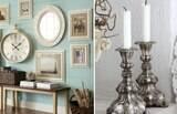 """Veja dicas de como inspirar-se em """"A Bela e a Fera"""" para decorar a casa"""
