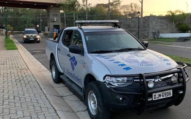 Operação contra fraude de combustível tem alvo em Campinas