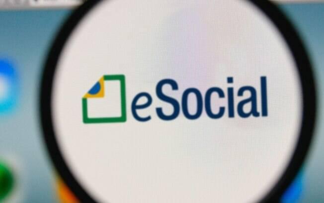 Programa do governo, o eSocial determina que os patrões enviem informações sobre seus empregadores domésticos