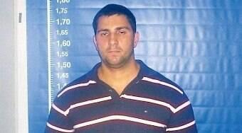 Adriano da Nóbrega utilizava plano de comunicação para fugir da polícia; entenda