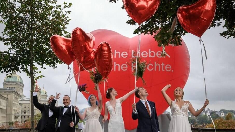 Firma de energia indeniza noiva em R$ 5 mil por deixar faltar luz no casamento
