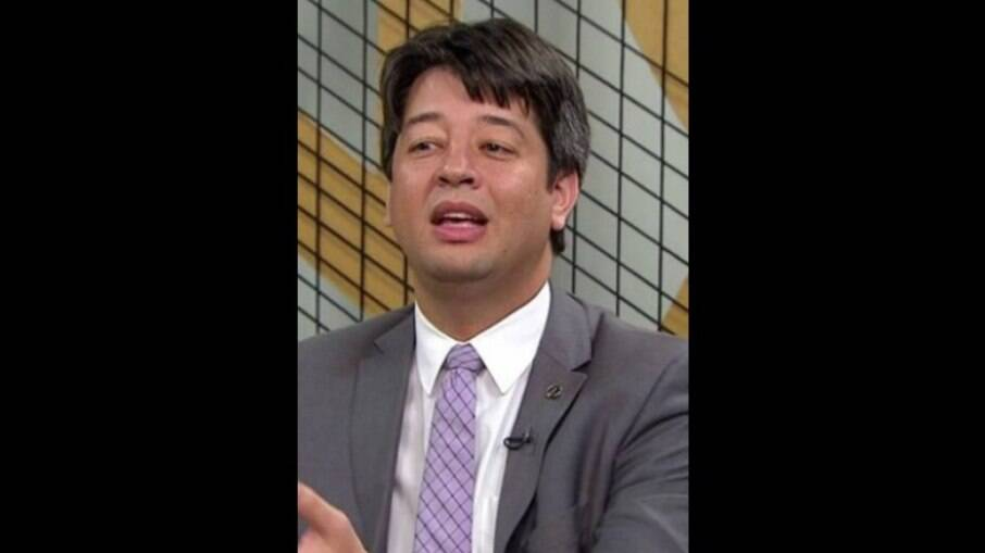 Economista Arnaldo Lima analisou números da produção industrial