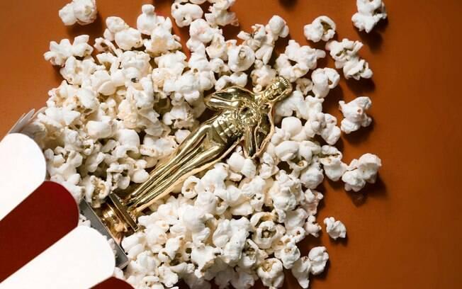 Saiba onde assistir os filmes indicados ao Oscar 2021
