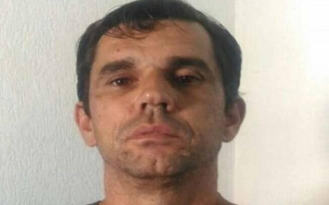 Paulo José foi condenado a 23 anos