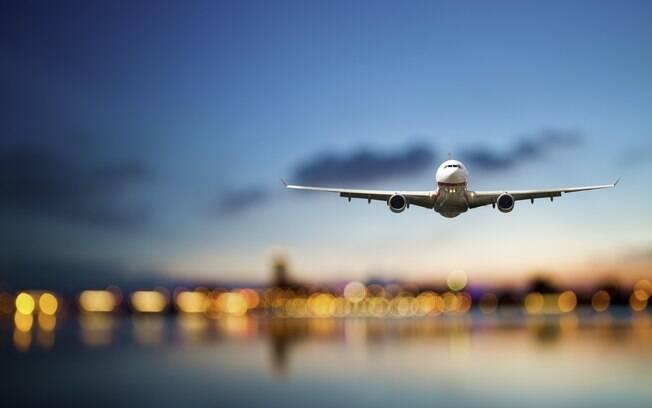 Linha aérea da Nova Zelândia levanta controvérsias com vídeo de segurança feito com rap