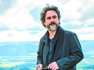 José Alfredo, de desempregado a dono de uma rede de joalherias