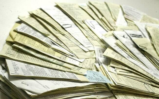 Crédito da Nota Fiscal Paulista pode ser transferido para pagar IPVA 2020