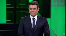 Globo perde, Show do Milhão cai e Record vence