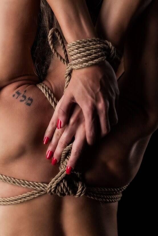 Fotos de Modelos - Lays Orsini 33 - por Beto Fernandes
