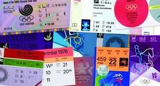 75% dos ingressos para as Olimpíadas já foram vendidos