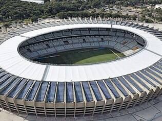 Gigante. Cruzeiro conta com a força do Mineirão para fazer valer mando de campo contra forasteiros