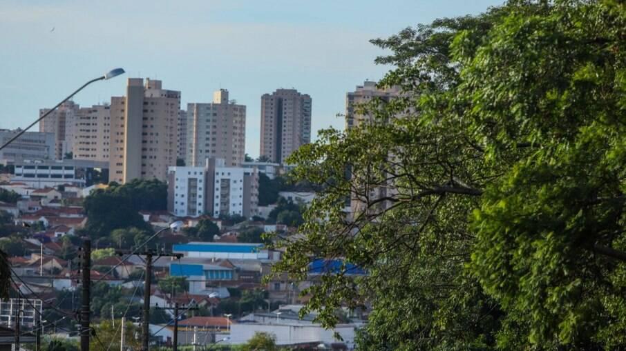 Araraquara é uma das cidades de São Paulo com índices mais preocupantes de mortes