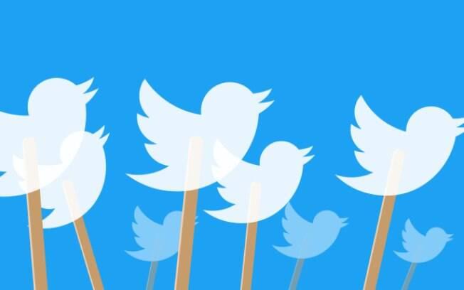 Twitter se torna pauta para jornalismo cultural mas deve ser apenas referência para além dos 280 caracteres