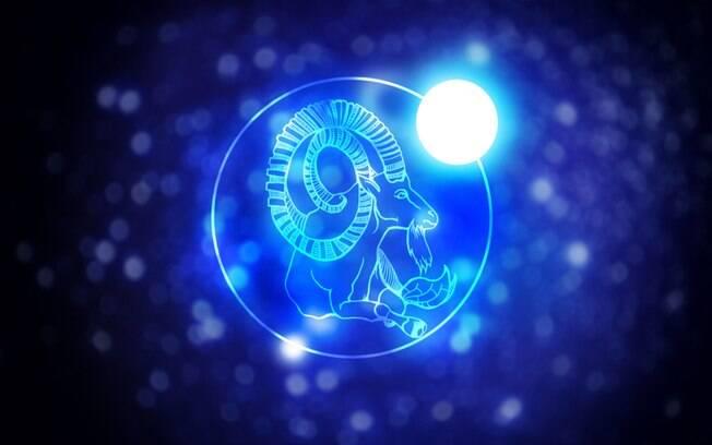 Sol em Capricrnio: saiba como o perodo atual influencia seu signo