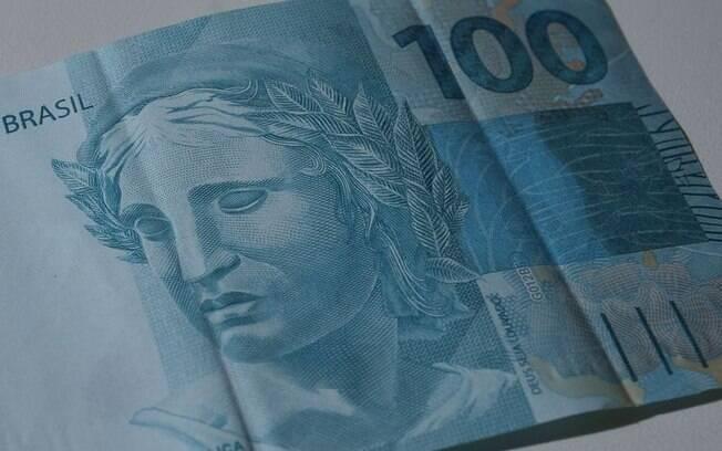 União, estados e municípios tiveram déficit de R$ 94,3 bilhões em abril, segundo o BC