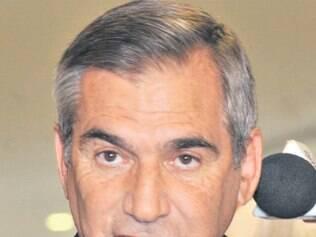 Planalto endurece o jogo e ameaça fazer cortes nas emendas parlamentares