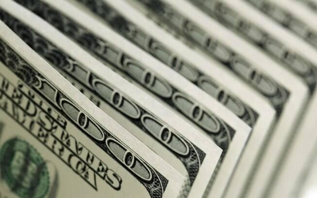 Banco Central vendeu US  1 bilhão das reservas internacionais com  compromisso de recompra fa2ded9058871