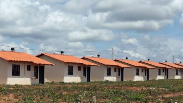 Governo anuncia 650 mil unidades do 39 minha casa minha vida 39 brasil ig for Casa governo it 2018