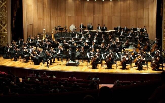 Manu Gavassi lança série no Youtube, concerto de música clássica no Rio e Raphael Ota são destaques da coluna Bastidores