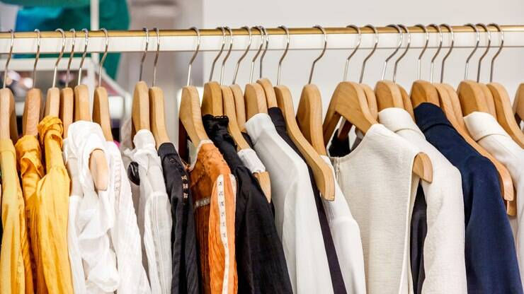 34cb88b95 Promoção de roupa na Black Friday ajuda a renovar o guarda-roupa - Black  Friday - O dia das promoções - iG