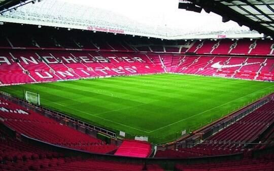 Times ingleses e espanhóis são os clubes mais endividados da Europa. Veja lista - Futebol - iG