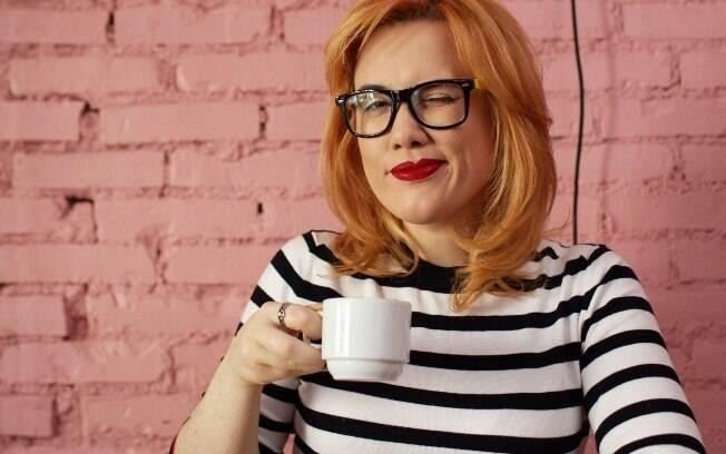 Gaby Brandalise defende o K-Pop como uma cultura enriquecedora