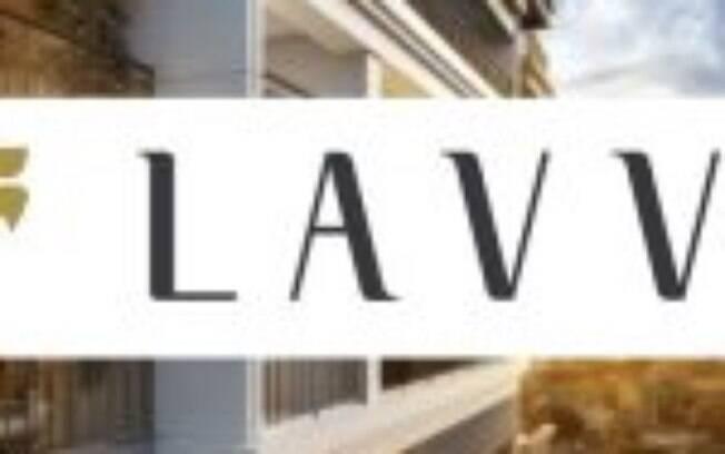 Lavvi (LAVV3) fecha 2020 com boa sinalização e XP reitera compra com preço-alvo em R$11,5