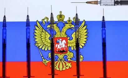 Covid-19: Rússia bate novo recorde de mortes diárias