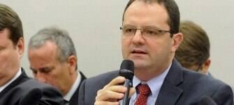 """""""Não há fundamento legal para processo de impeachment"""", diz ministro da Fazenda"""