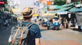 5 destinos no Brasil para os mochileiros mais aventureiros