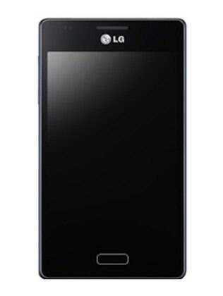 LG Fireweb é o primeiro smartphone de uma grande fabricante com sistema operacional Firefox OS