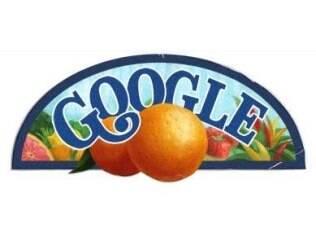 Google homenageia o bioquímico húngaro Albert Szent-Györgyi